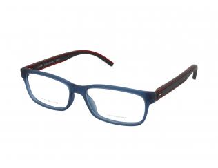 Tommy Hilfiger okvirji za očala - Tommy Hilfiger TH 1495 PJP