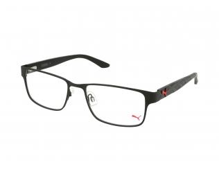 Okvirji za očala - Pravokotna - Puma PU0024O 005