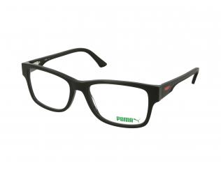 Oglata okvirji za očala - Puma PU0031O 001