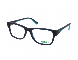 Oglata okvirji za očala - Puma PU0031O 004