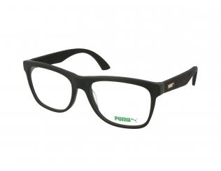 Oglata okvirji za očala - Puma PU0044O 001
