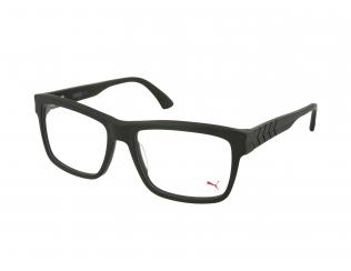 Oglata okvirji za očala - Puma PU0048O 001