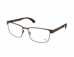 Korekcijska očala - Puma PU0050O 006