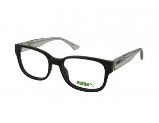 Korekcijska očala - Puma PJ0002O 001