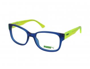 Korekcijska očala - Puma PJ0002O 003