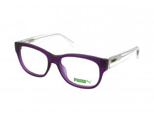 Oglata okvirji za očala - Puma PJ0003O 004