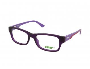 Korekcijska očala - Puma PJ0006O 001