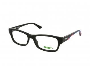 Oglata okvirji za očala - Puma PJ0006O 002
