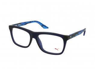 Oglata okvirji za očala - Puma PJ0008O 002