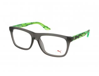 Oglata okvirji za očala - Puma PJ0008O 003