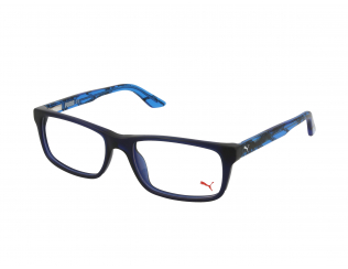 Korekcijska očala - Puma PJ0009O 002