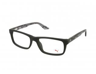 Korekcijska očala - Puma PJ0009O 003