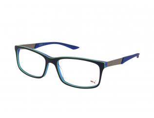 Oglata okvirji za očala - Puma PU0074O 006