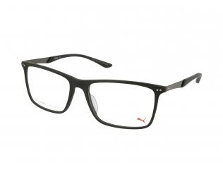 Moška okvirji za očala - Puma PU0096O 006