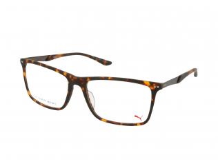 Oglata okvirji za očala - Puma PU0096O 007